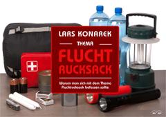 Lars Konarek