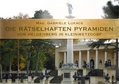 Mag. Gabriele Lukacs