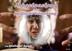 Mystikum.September.2010.2story