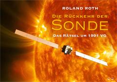 Roland Roth