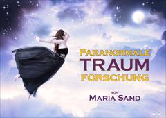Maria Sand