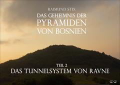Ulrike & Raimund Stix