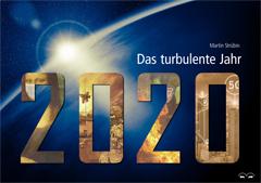 Mystikum Mai 2020 2. Artikel