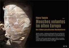Floco Tausin