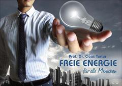 Prof. Dr. Claus Turtur