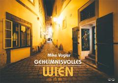 Mike Vogler