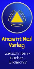 Ancient-Mail-Verlag