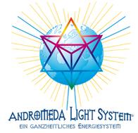 Sponsor – Institut Andromeda