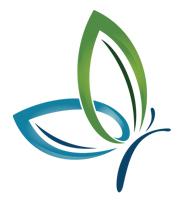 Sponsor – An kana Te – Academy