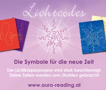 Sponsor – Aura Reading
