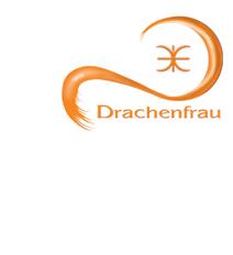 Sponsor – Drachenfrau