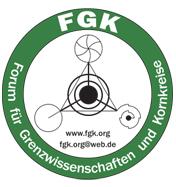 Sponsor – Forum für Grenzwissenschaften und Kornkreise (FGK)