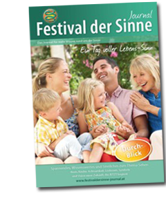 Sponsor – Festival der Sinne