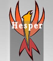 Sponsor – Hesper Verlag