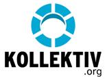 Sponsor – Kollektiv.org