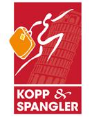 Sponsor – Kopp & Spangler oHG