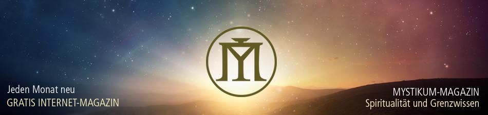 Mystikum