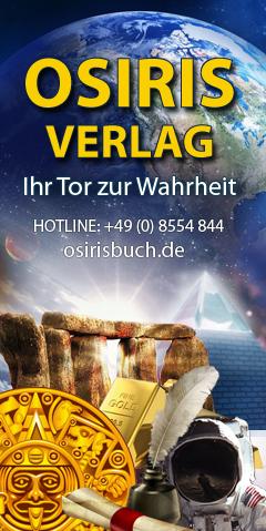 Sponsor – Osiris-Verlag