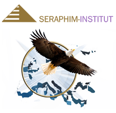 Sponsor – Seraphim-Institut