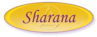 Sponsor – Sharana