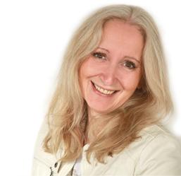 Sponsor-Ursula Vandorell Alltafander