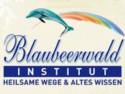 Sponsor – Blaubeerwald-Institut