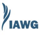 Sponsor – Verein IAWG