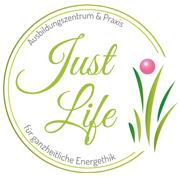 Sponsor – JUST LIFE