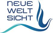 Sponsor – Neue Weltsicht VisionGate.TV