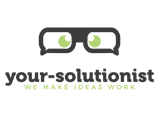 Sponsor – Your-solutionist