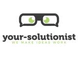 Sponsor – Your-solutionist