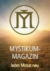 Mystikum.Banner.100x140