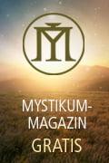 Mystikum.Banner.120x180