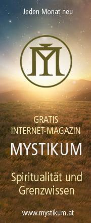 Mystikum.Banner.180x438