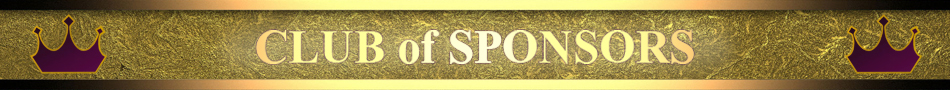 Sponsoren.Info.banner