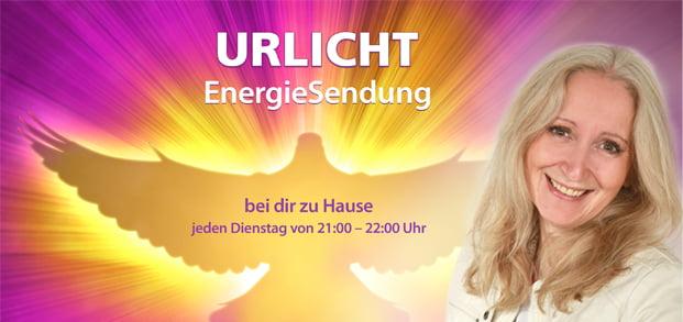 URLICHT EnergieÜbertragung