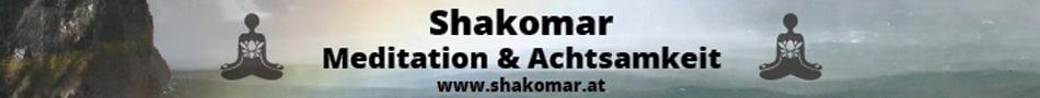 shakomar -Banner