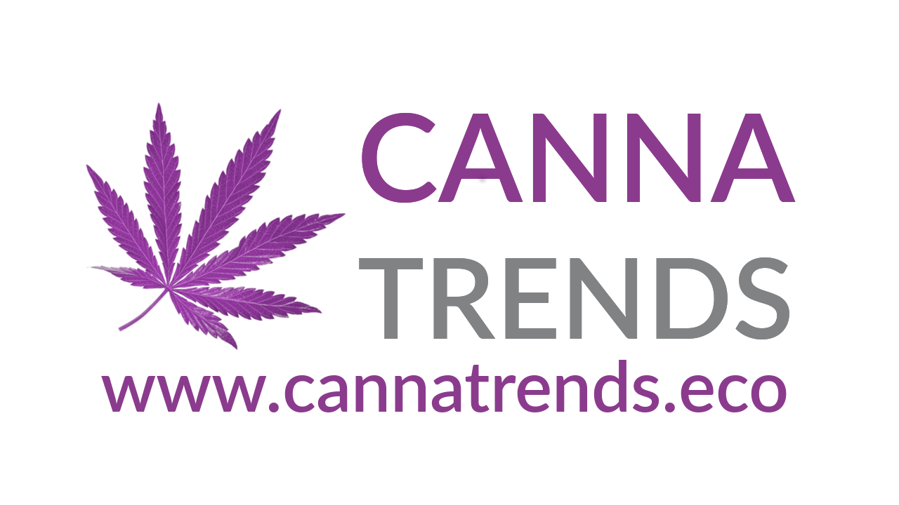 Canna Trends