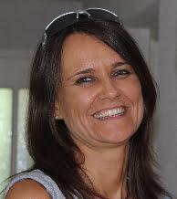 Eva Asamai Hutterer