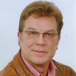 Grondkowski.1