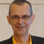 Werner Betz