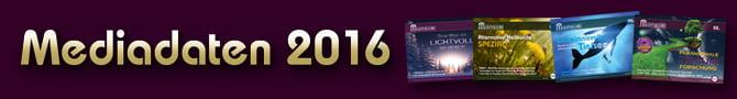 mediadaten2015