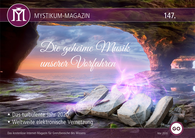 Cover 147