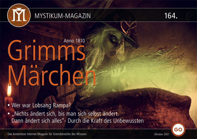 Cover 164